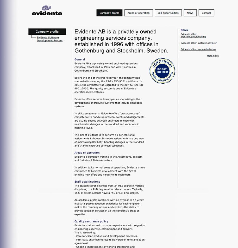 Evidente_website_02