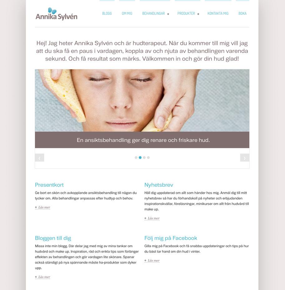 Annika_website_02