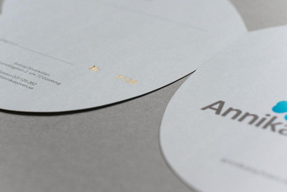Annika_sylven_identity_08