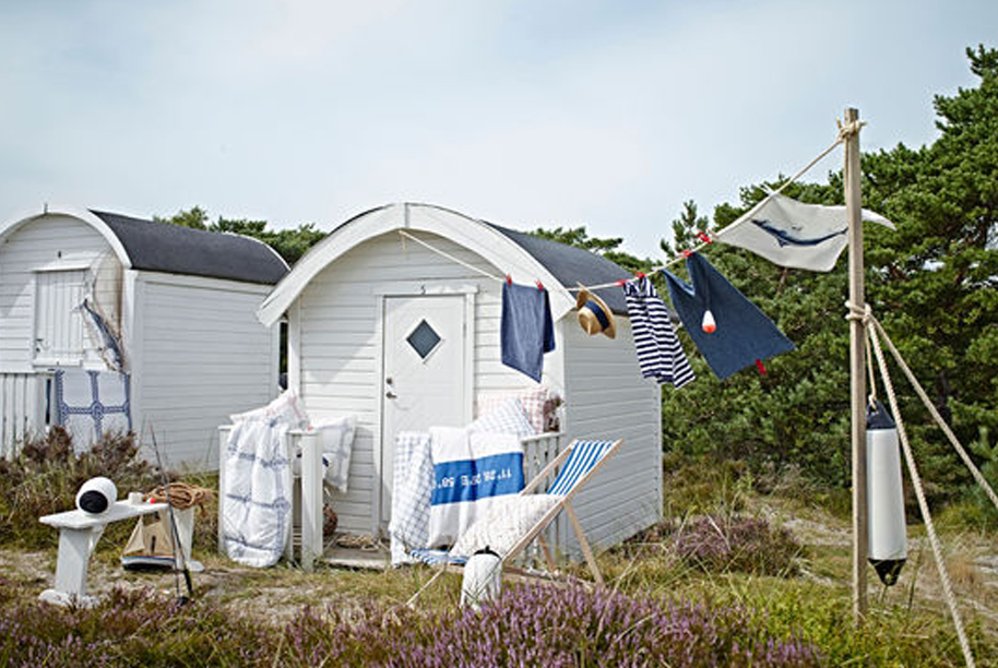 Ikea_summer_2014_10