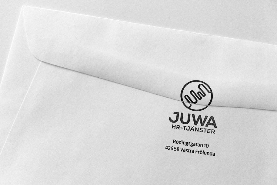 Juwa_identity_05