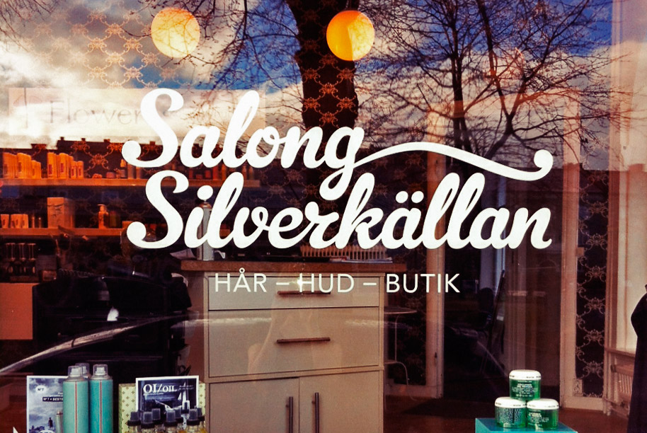 Silverkallan_03
