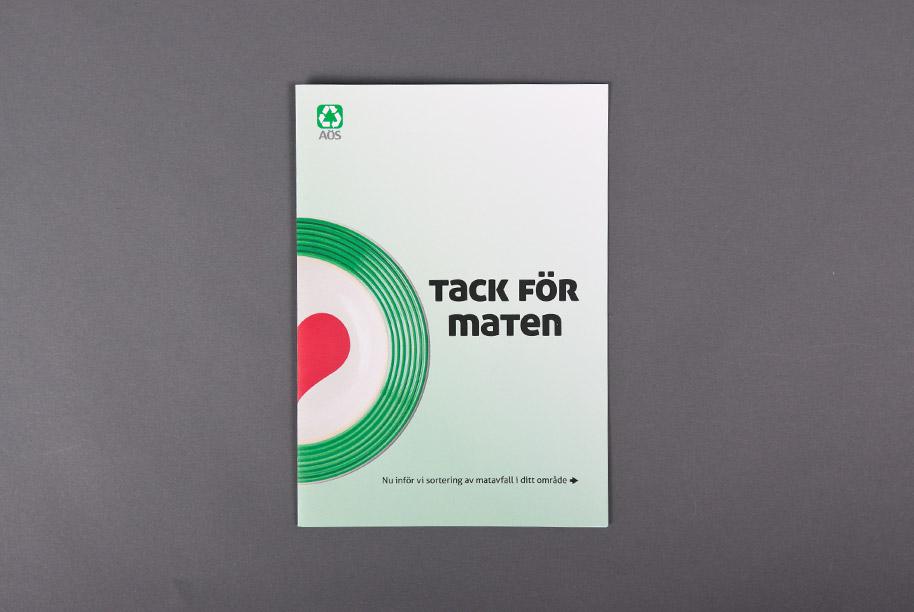 AOS_tack_for_maten_01