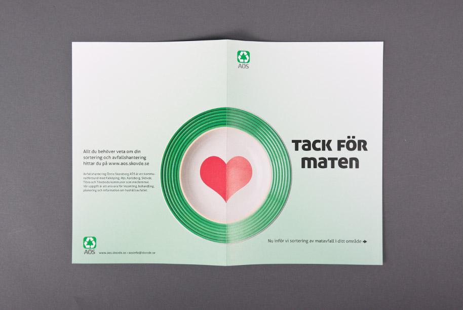 AOS_tack_for_maten_02
