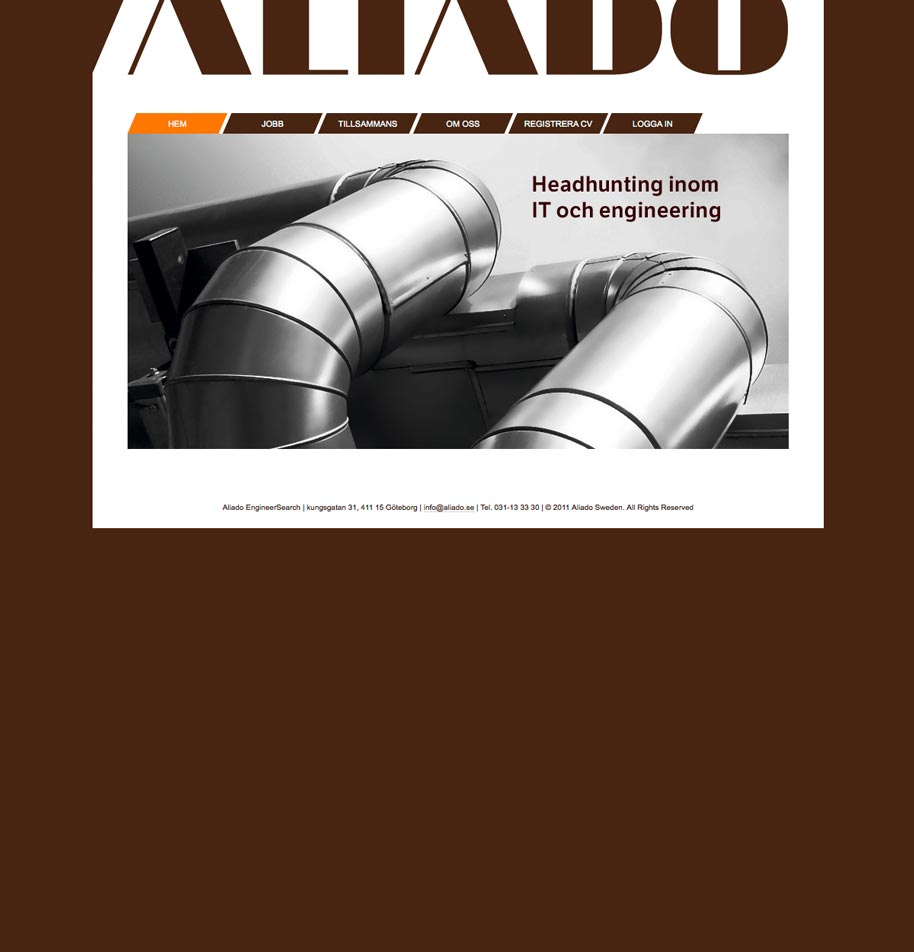 Aliado_website_01