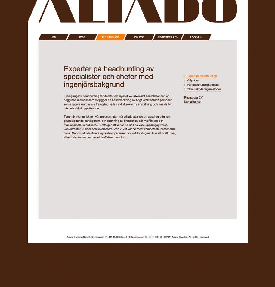 Aliado_website_04