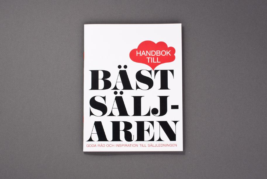 Bastsaljaren_handbok_01