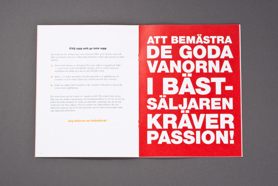 Bastsaljaren_handbok_02