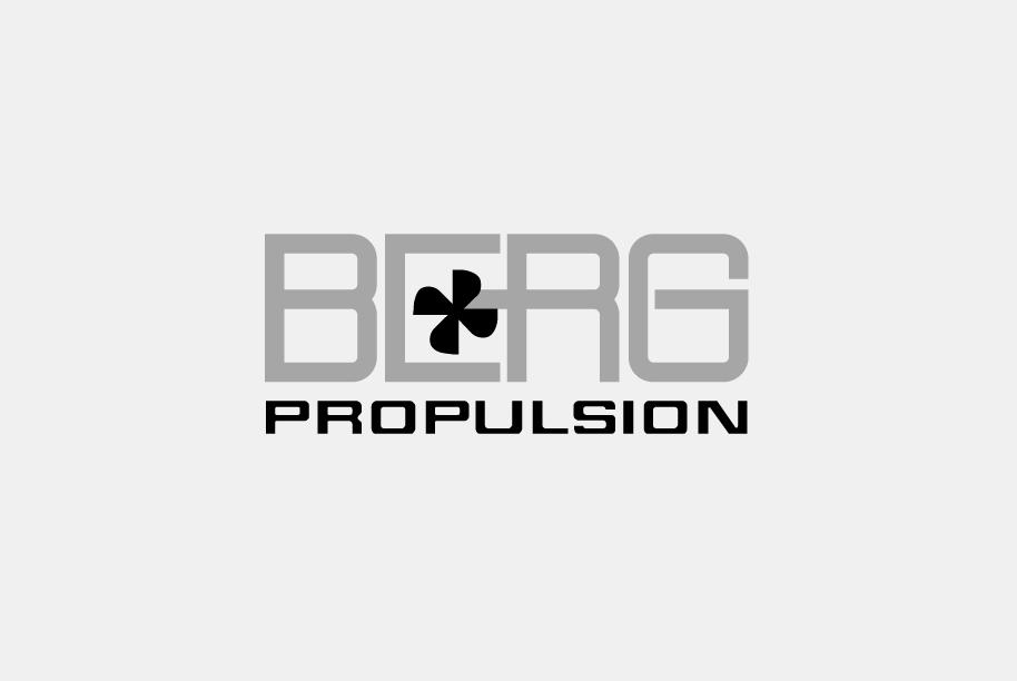 Berg Propulsion