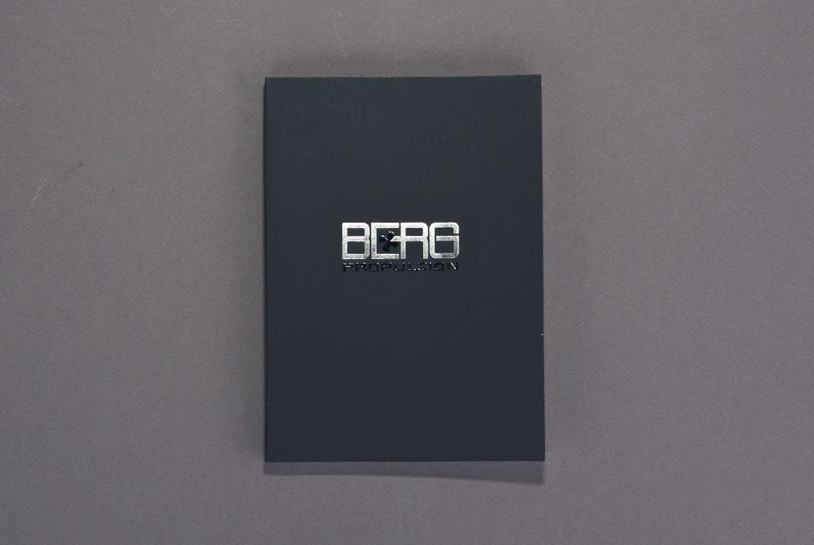 Berg_notebook_11