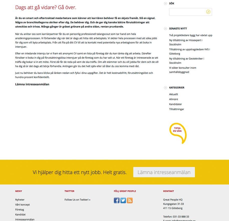 Great_people_website_02