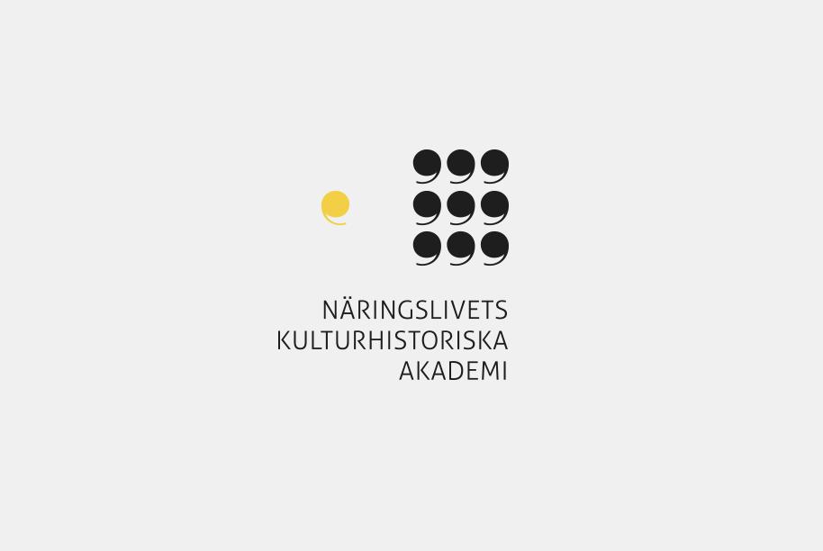 Kultur_och_naringsliv_identity_01