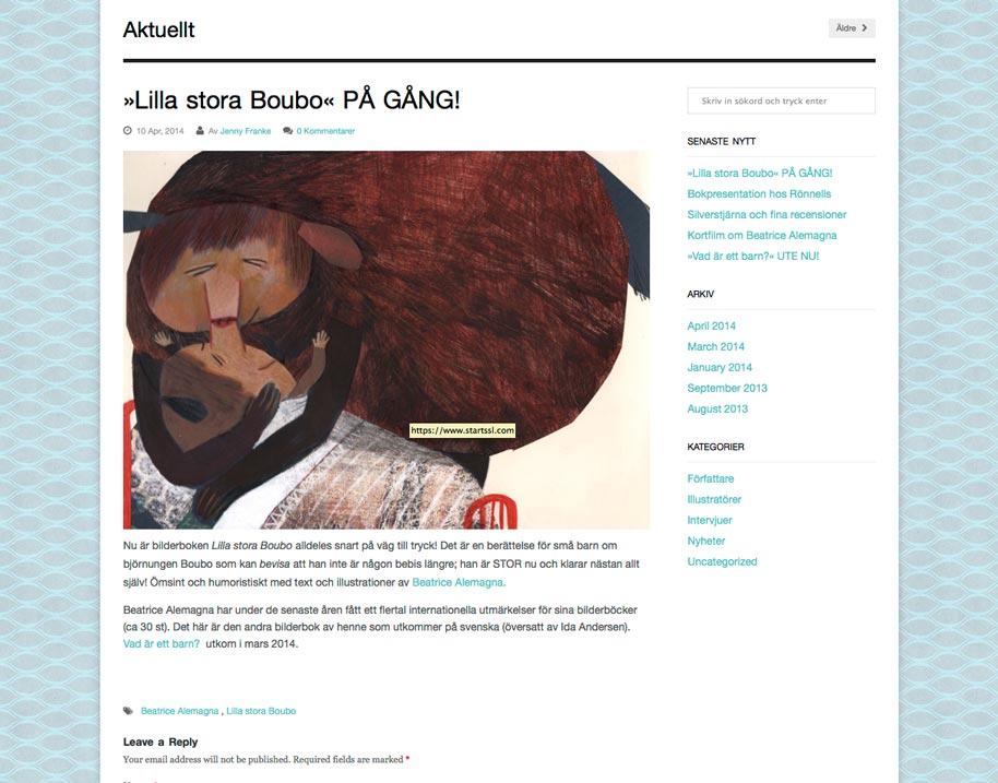 Mirando_website_03