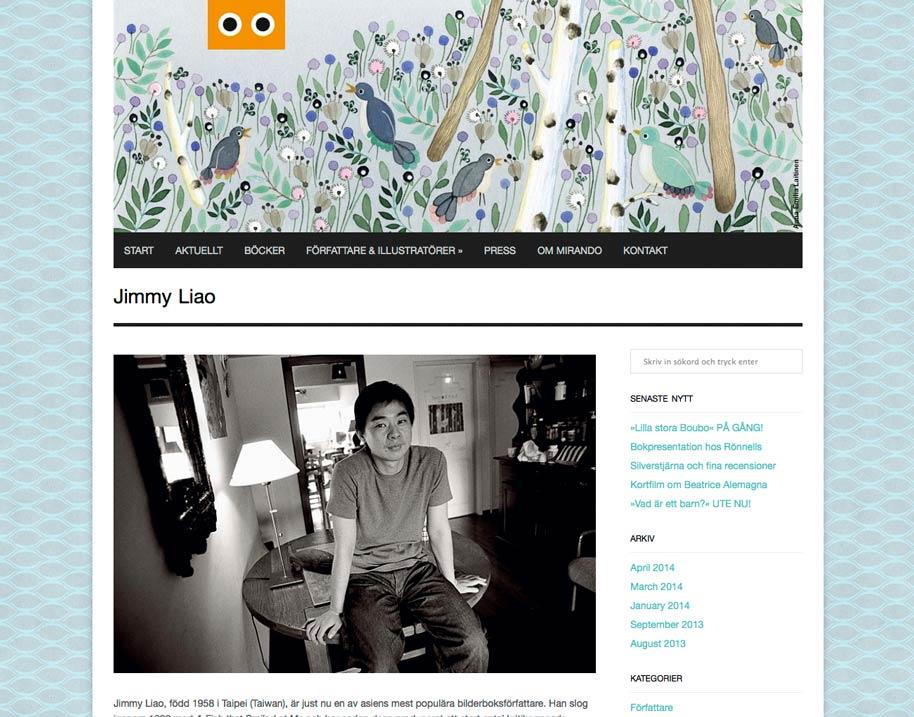 Mirando_website_04