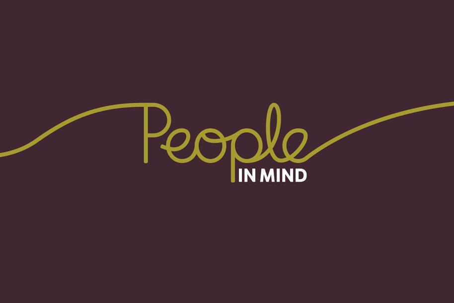 People_07