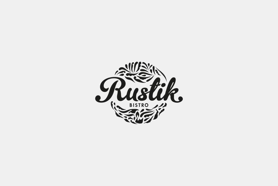 Rustik_identity_01
