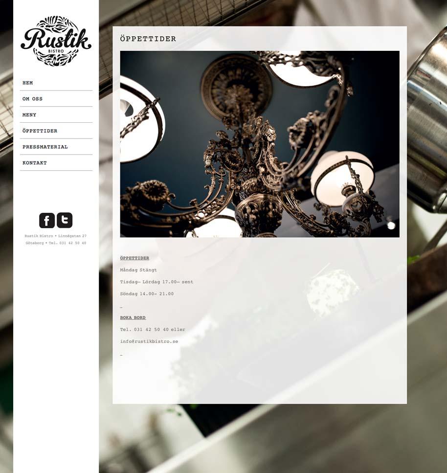 Rustik_website_03
