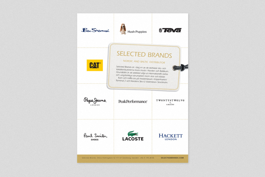 Selected_brands_mixed_001
