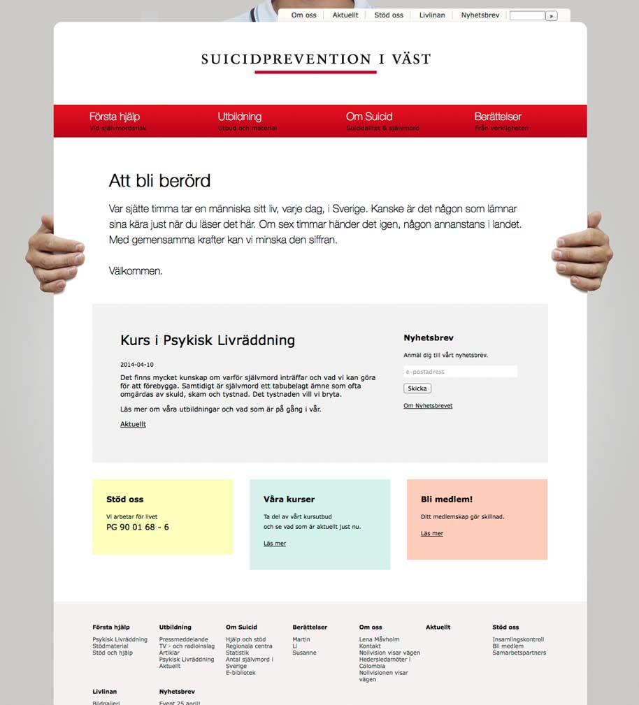 Suicidprevention_website_01