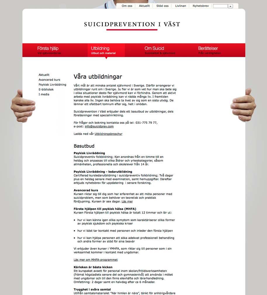 Suicidprevention_website_04