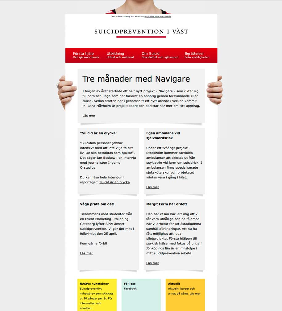 Suicidprevention_website_05