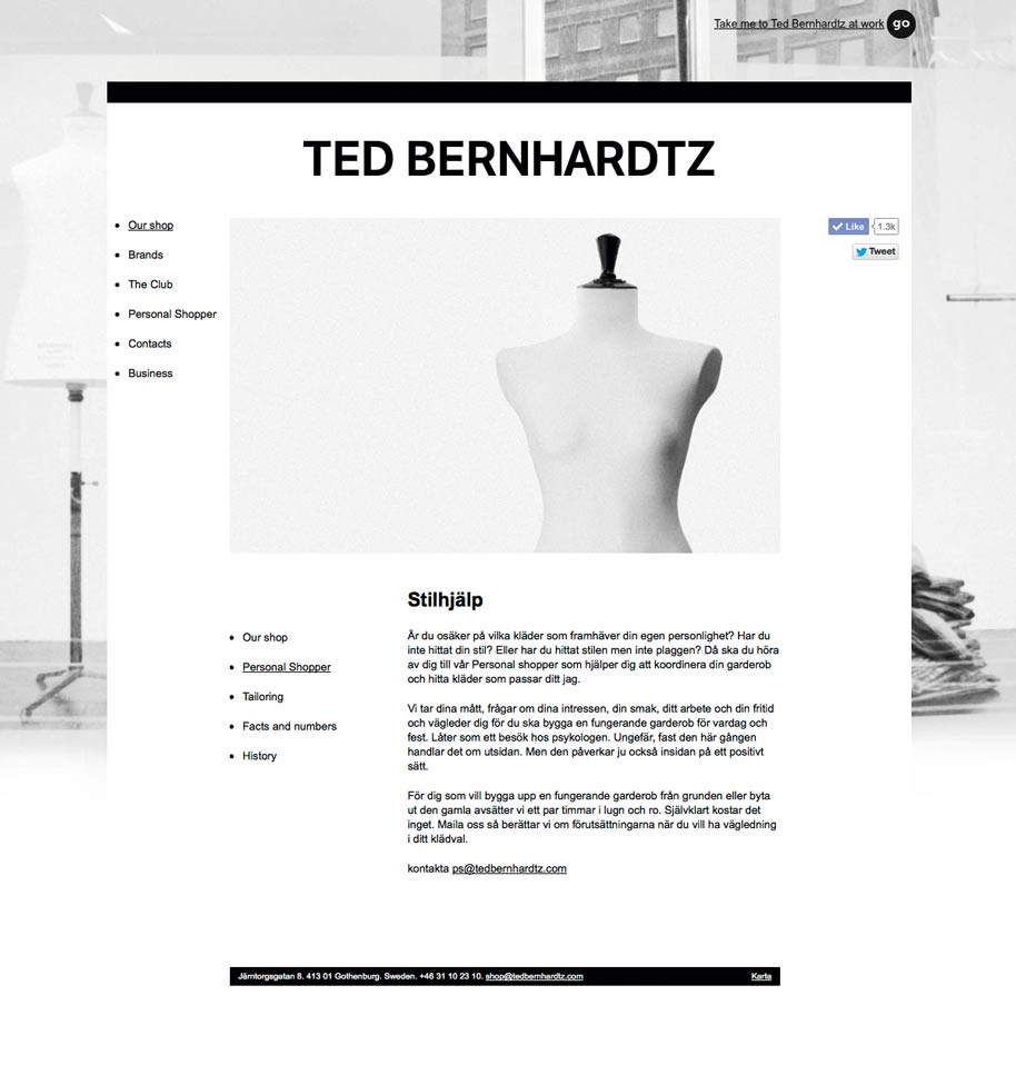 Ted_b_website_05