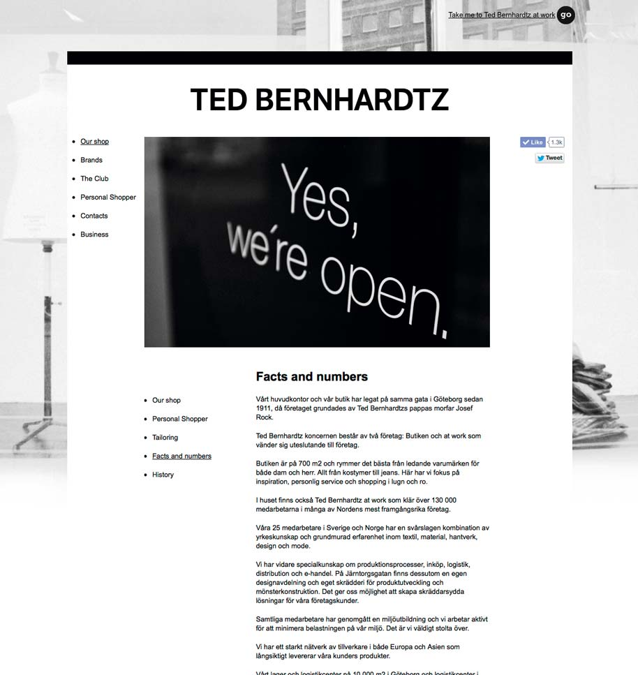 Ted_b_website_06