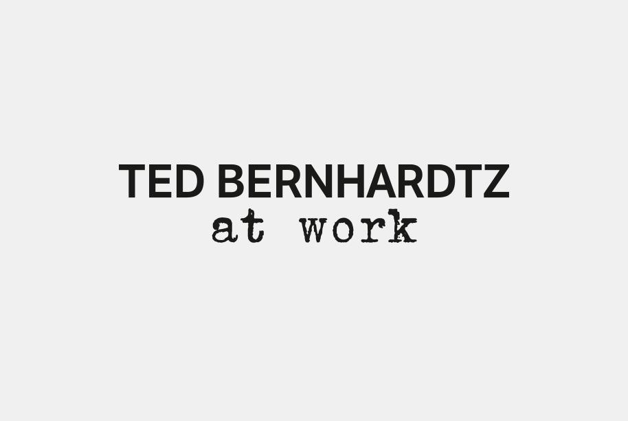 Tedbernhardtz_identity_02