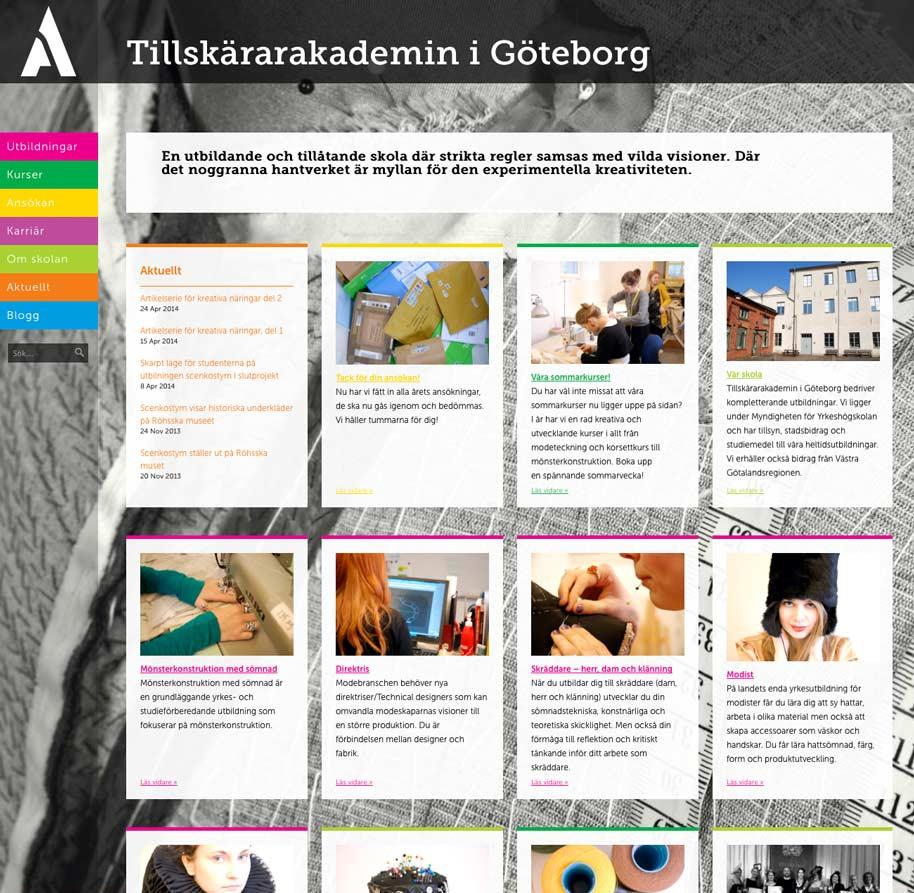 Tillskararakademin_website_01