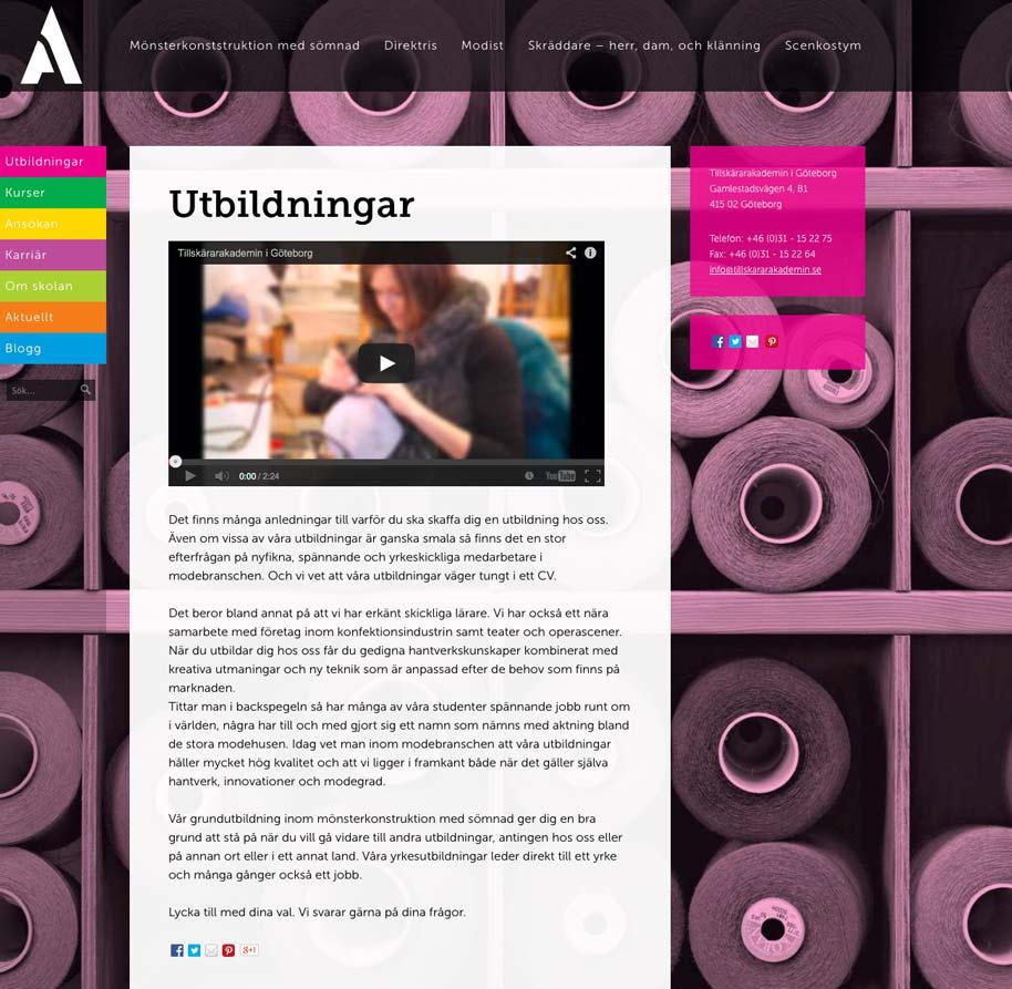 Tillskararakademin_website_02