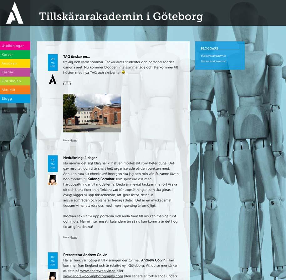 Tillskararakademin_website_05