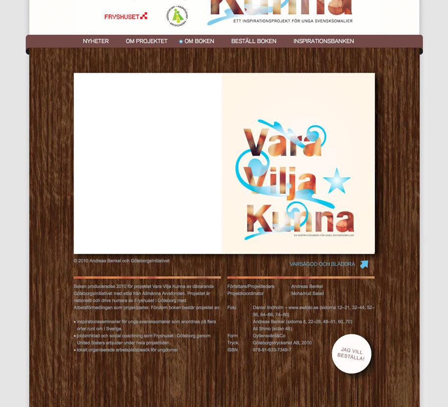 Vara_vilja_kunna_website_03