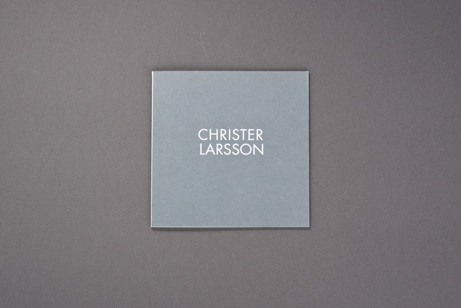 Christer_larsson_01