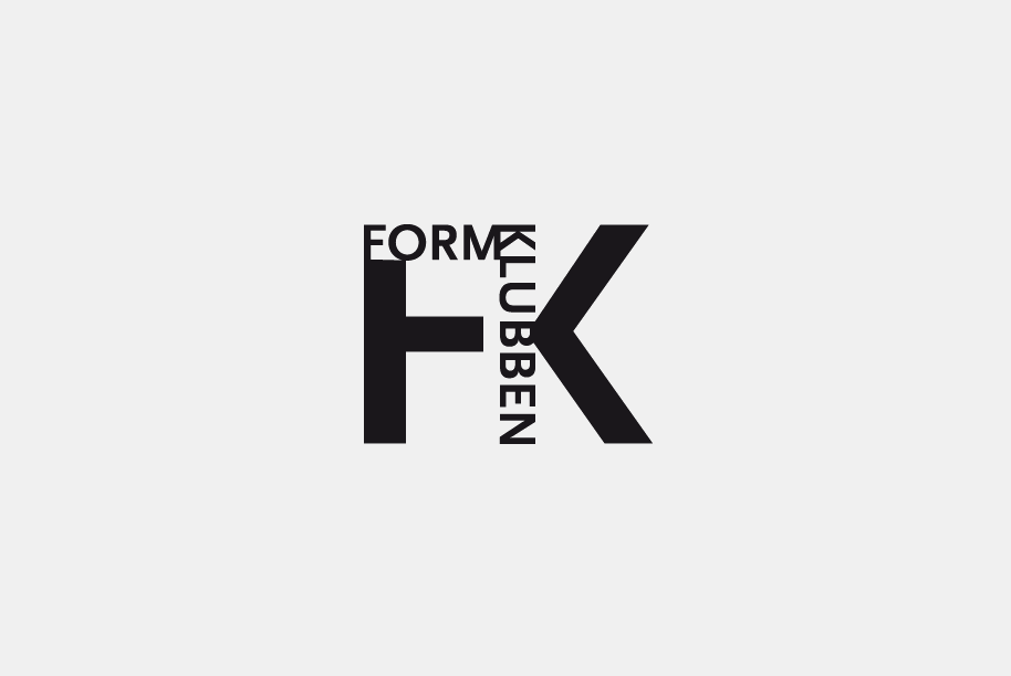 Formklubben