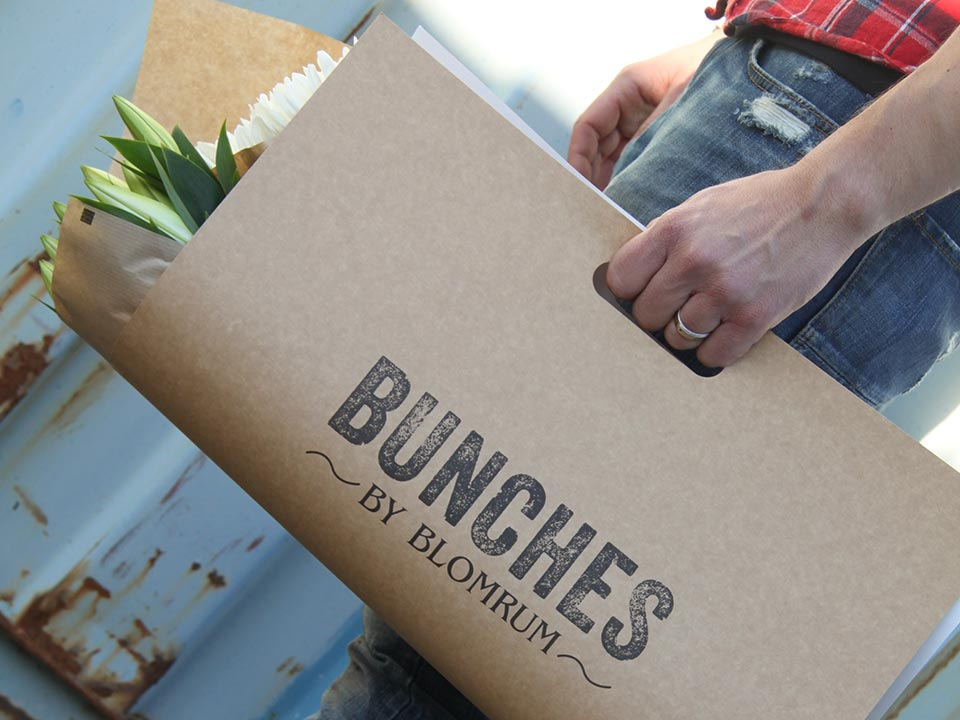 Bunches_02