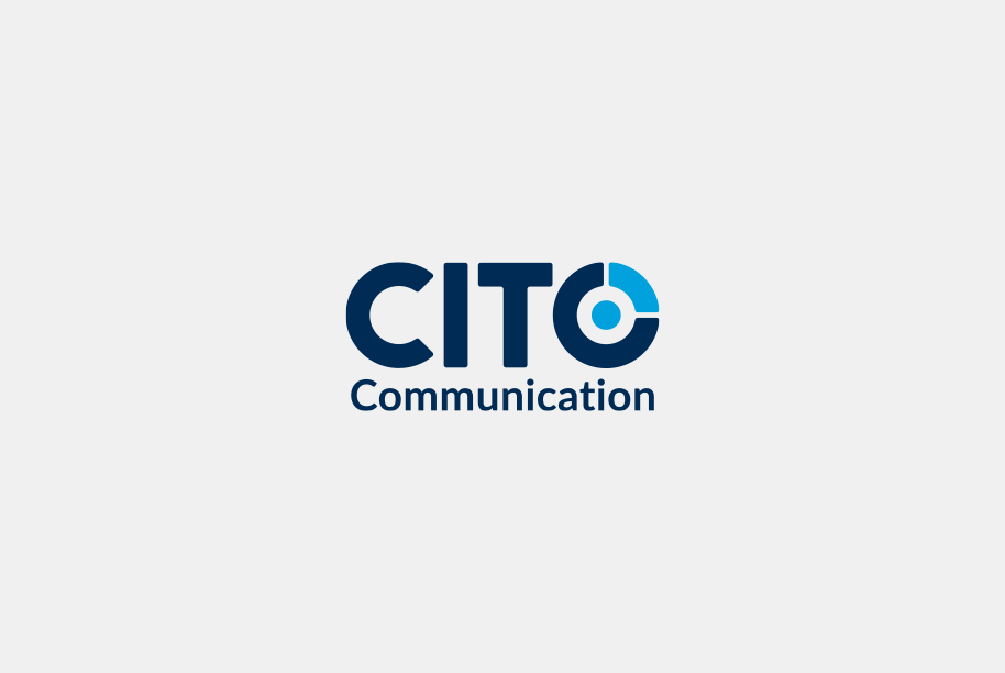 Cito_identity_02