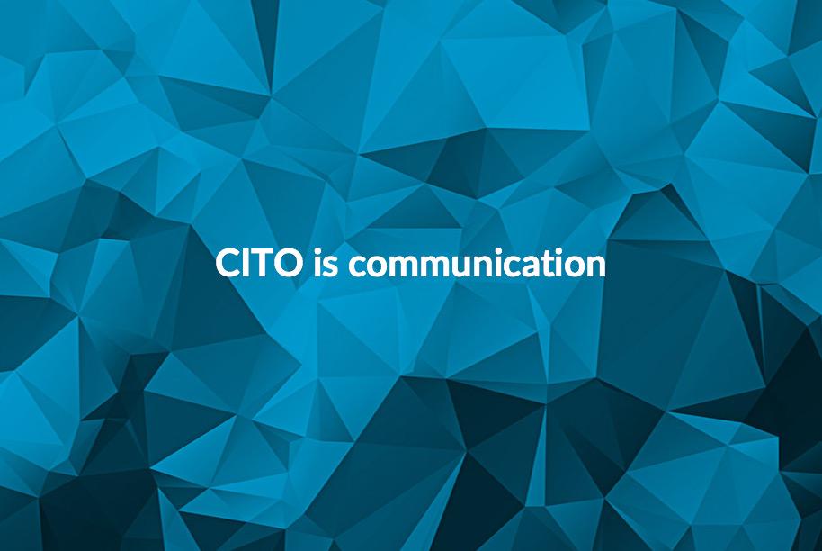 Cito_identity_06