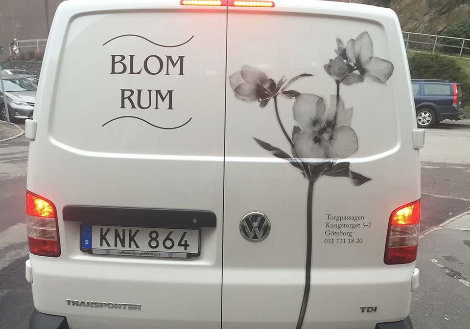 Blomrum_car_3