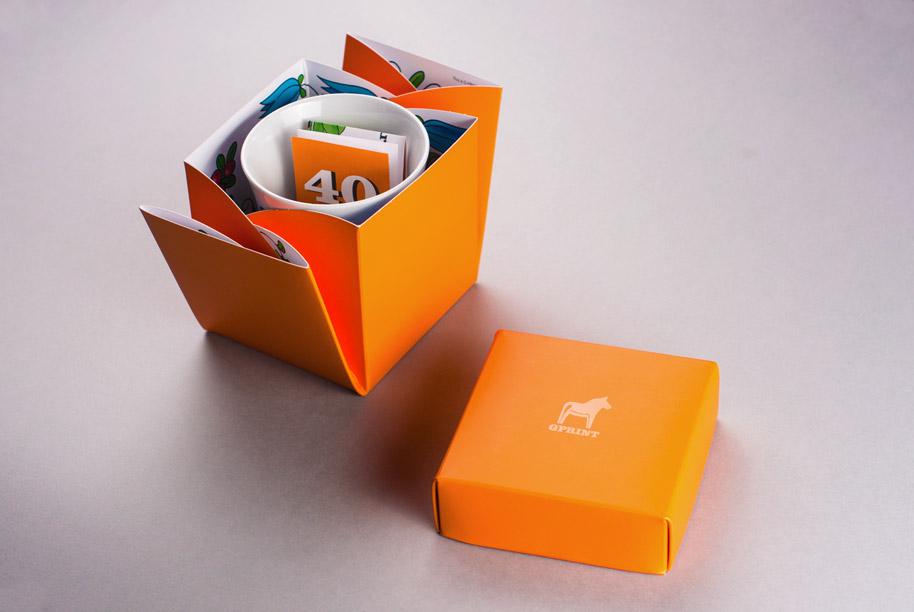 Arctic_g-print_box_02