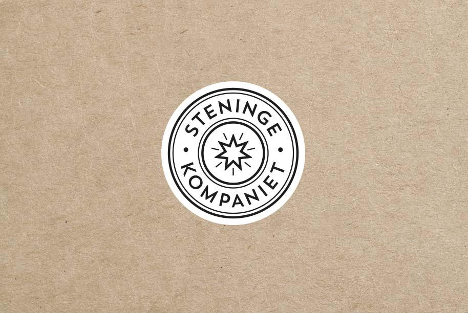 Steningekompaniet_identity_02