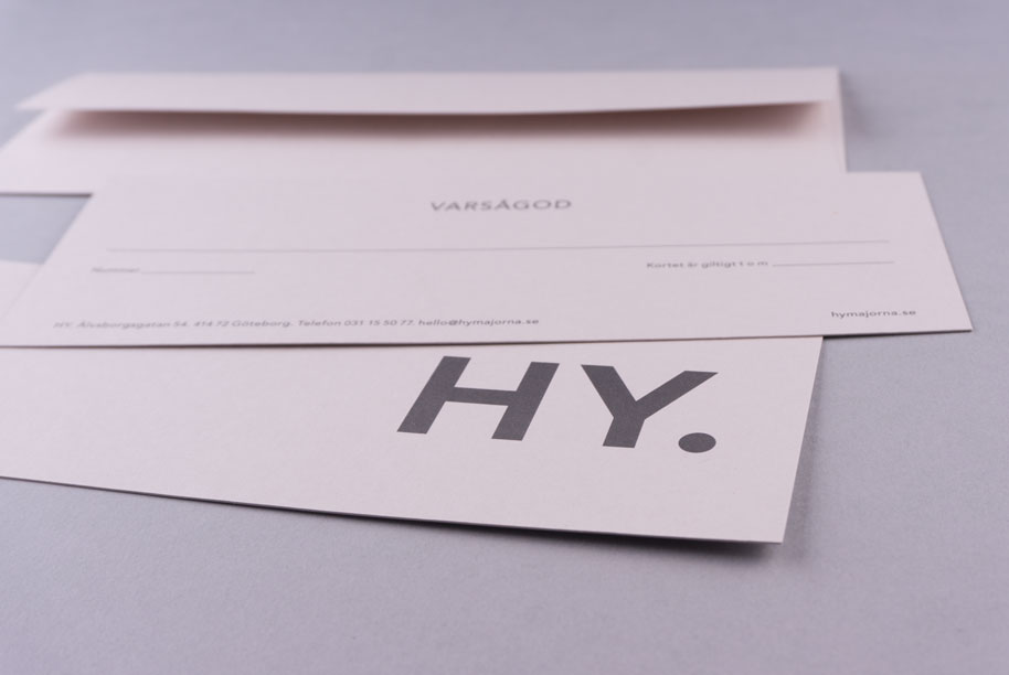 HY_identity_01