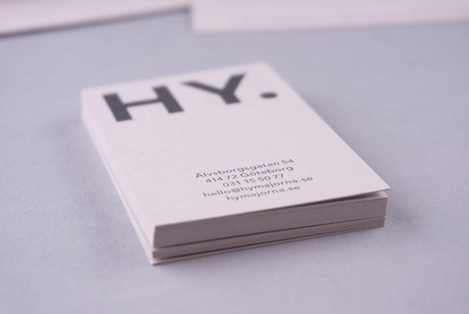 HY_identity_02