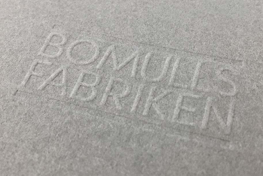 Bomullsfabriken_print_00