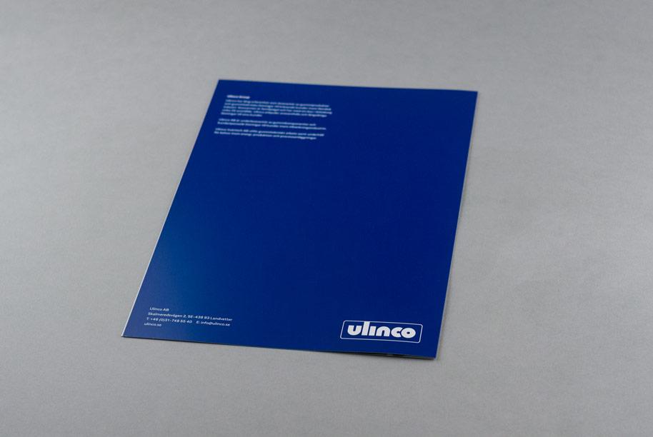 Ulinco_print_02