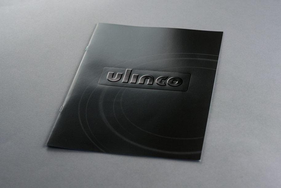 Ulinco_print_09