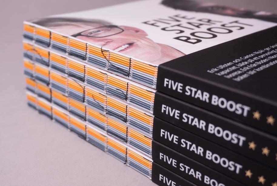 Five_star_boost_01