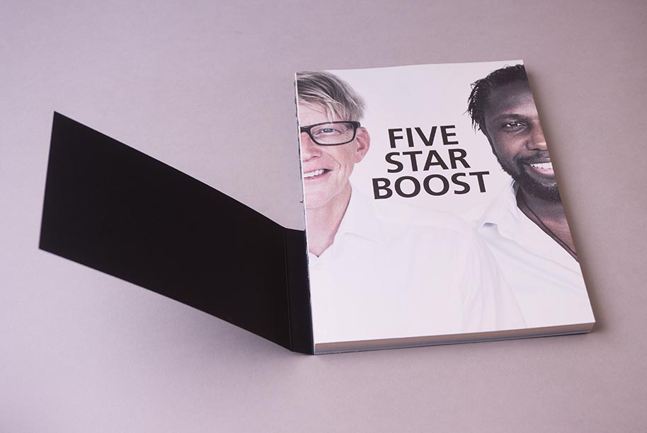 Five_star_boost_03