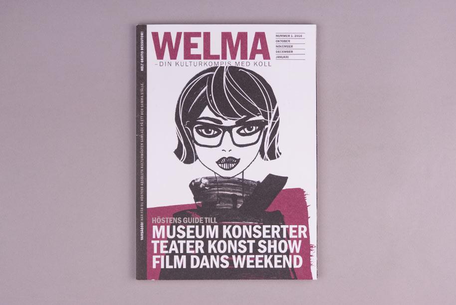 Welma_02
