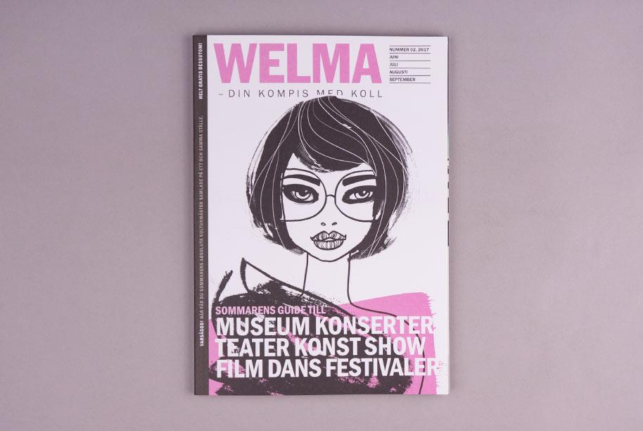 Welma_03