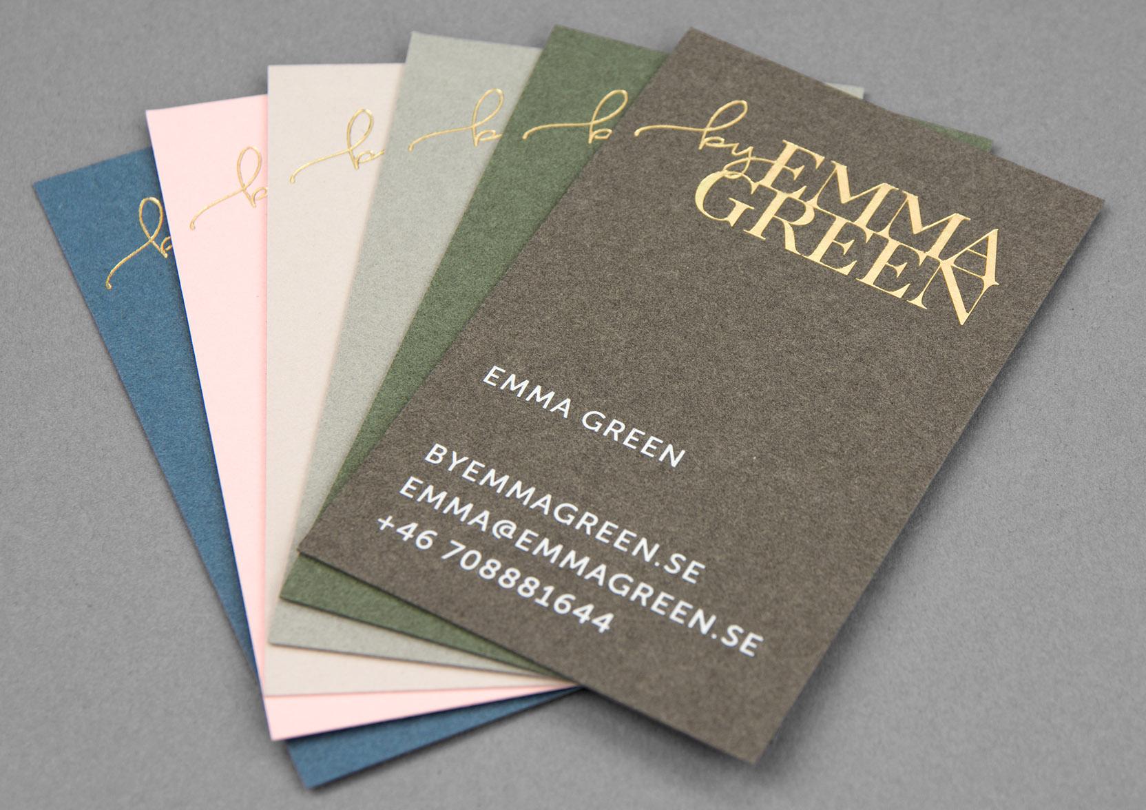 Emma-green-visitkort1